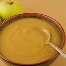 Fruta Pureak