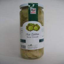 Euskal Baserriko Aza Zatitua 720 ml