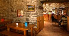 Hostelería Rural