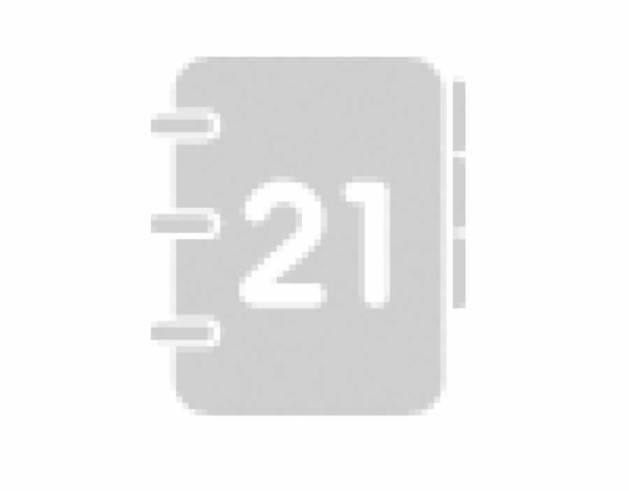 Agenda Local 21
