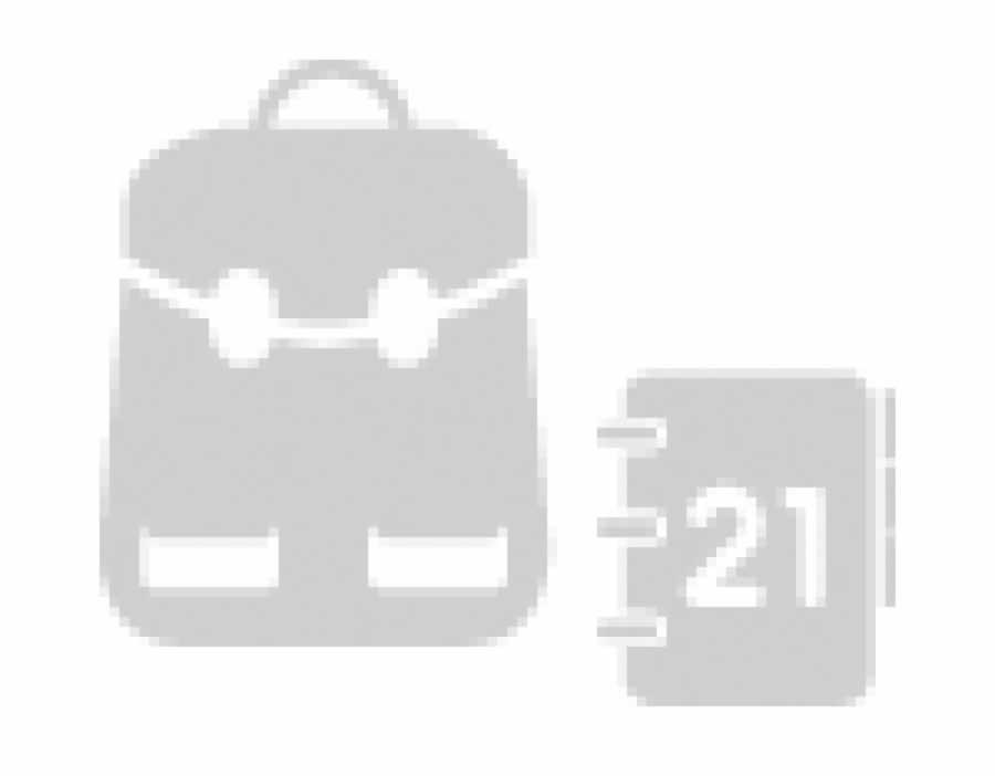 Agenda Escolar 21