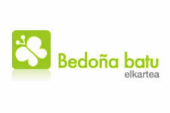 Bedoñako Kultura Elkartea
